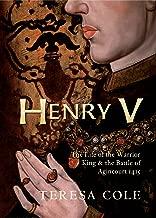 Best battle of henry Reviews