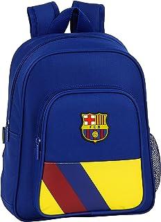 FC Barcelona Safta schoolrugzak voor kinderen, 270 x 100 x 330 mm