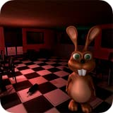 Realistic pizzeria Nights with increasing complexity Nights of animatronic Entity map
