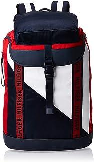 تومي هيلفيغر حقائب الكتف والظهر للأجهزة اللوحية للرجال,متعدد الالوان
