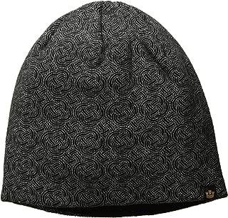 bruh hat
