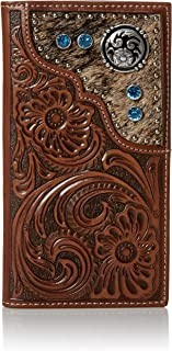 Best stone & co leather wallet Reviews