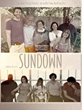 sundown movie 2018