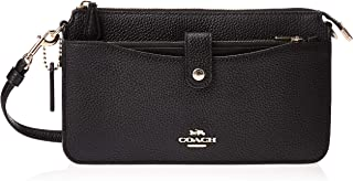 Coach Messenger for Women