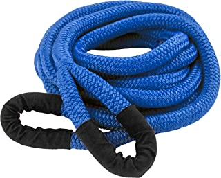 ditch pig recovery rope