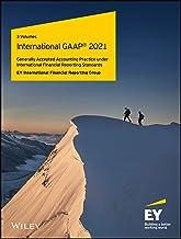 International GAAP 2021