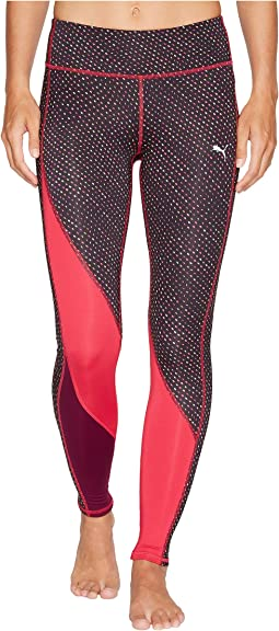 PUMA - Clash Tights