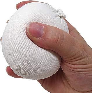 Z-Athletic Chalk Ball for Gymnastics