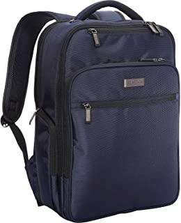 Kenneth Cole REACTION Brooklyn Commuter 16""