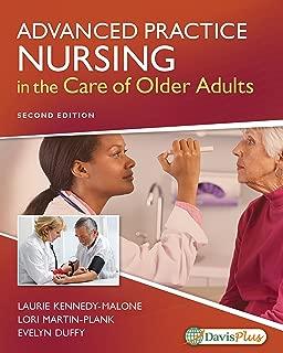 Best adult nursing care Reviews