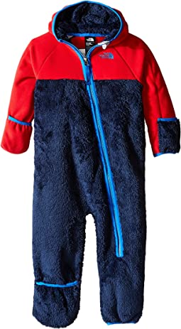 Chimborazo One-Piece (Infant)