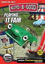 Auto-B-Good: Playing It Fair