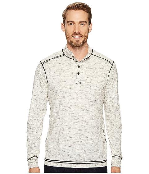 Shirt Shirt Henley Henley Henley Caleb Ecoths Caleb Ecoths Shirt Caleb Ecoths qCwETgT