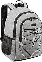 bomoe kylväska isolerad ryggsäck vikbar IceBreezer KR45 – cool väska utomhus – 45 x 19 x 33 cm – 25 liter – ryggsäck pickn...