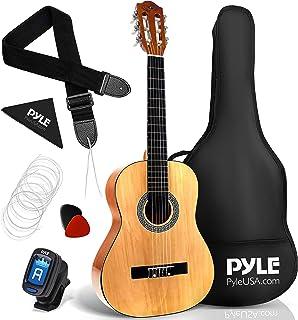 Shop Amazon Com Steel String Acoustic Guitars