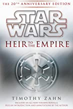 Star Wars: Heir to the Empire, 20th Anniversary Edition