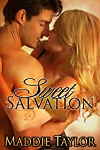Sweet Salvation (Sweet Series Book 1)