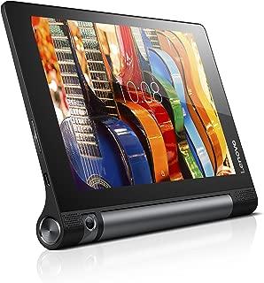 "Lenovo Yoga Tab 3 – HD 8"" Android Tablet Computer (Qualcomm Snapdragon.."