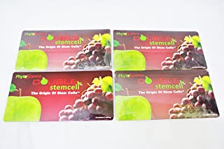 (Swiss quality Formula) 4x Phytoscience PhytoCellTec Apple Grape Double StemCell stem cell anti aging