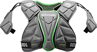 Maverik Lacrosse Mx Shoulder Pad, Small