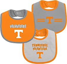 Gen 2 NCAA boys Fair Catch 3 Piece Bib Set