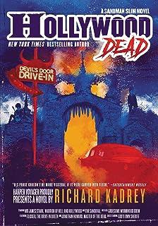 Hollywood Dead: A Sandman Slim Novel