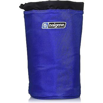 nalgene(ナルゲン) HDボトルケース1L用 BL(ブルー) 92256