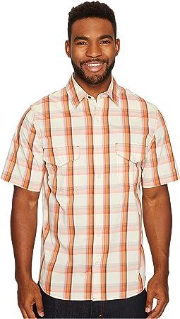 Woolrich - Desert View Shirt