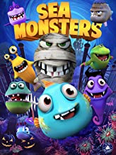 Best the sea of monsters movie free Reviews