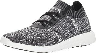 ALDO Men's Mx.2a Sneaker