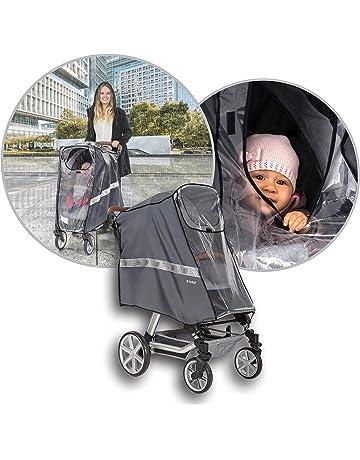 VOVOVO. Vorderr/äder f/ür Kinderwagen Zubeh/ör passend f/ür Baby YOYO