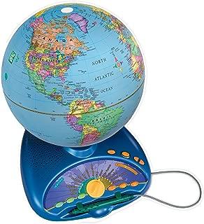 Best leapfrog interactive explorer globe uk Reviews