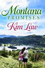 Montana Promises (The Wildes of Birch Bay Book 5)