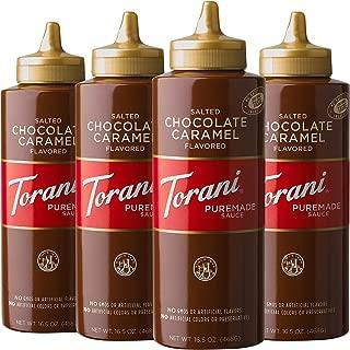 Best caramel frappe price Reviews