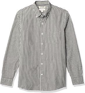 Goodthreads Camisa Hombre