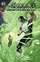 Best green lanterns vol 8 Reviews