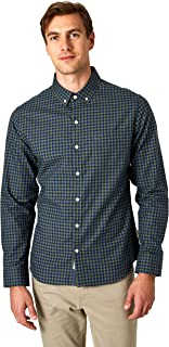 Men's This Town Long Sleeve Shirt