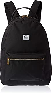 Supply Co. Nova Mid-volume Backpack