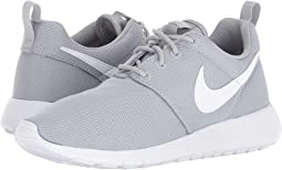 d08c8375cb42 Wolf Grey White. 179. Nike Kids. Roshe One ...