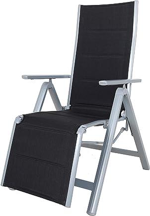 Amazon.es: sillones relax - Últimos 90 días / Muebles: Hogar ...