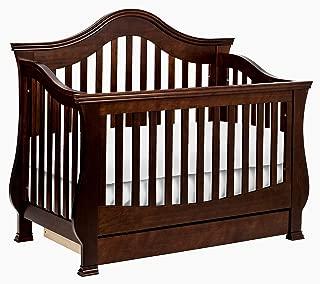 Best corner baby crib Reviews