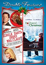 Best steve guttenberg christmas movies Reviews