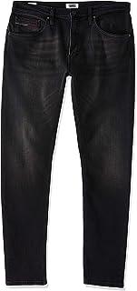 Tommy Hilfiger Men's Dm0Dm04913 Jeans