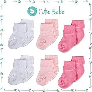 Amazon.com: Paras: Baby