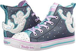 Twinkle Toes - Twinkle Lite 10970L Lights (Little Kid/Big Kid)