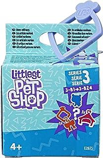 Littlest Pet Shop Miniş Sürpriz Kutu
