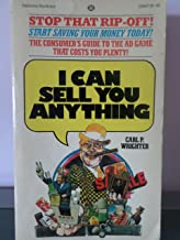 Best i can sell anything Reviews