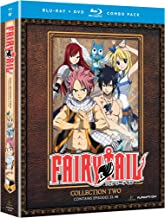 Best fairytale part 2 Reviews