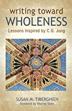 Best writing toward wholeness Reviews