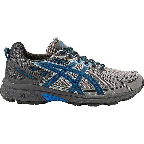 42f8fbdb3f54c Road Running Shoes: Amazon.com